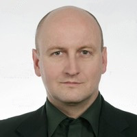 Robert Guretzki